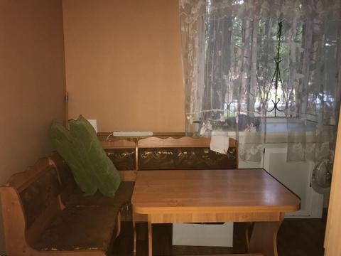 Продается Квартира, Домодедово - Фото 5
