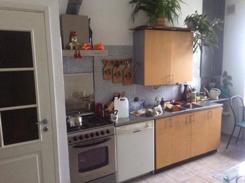 Ло г Выборг 4х комн квартира, Куйбышева 7 - Фото 3