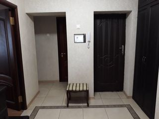 Продажа квартиры, Владикавказ, Коста пр-кт. - Фото 1