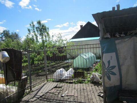 Дом в Калининском районе - Фото 5