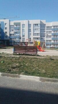 Продажа 1-к квартиры в новостройке - Фото 3