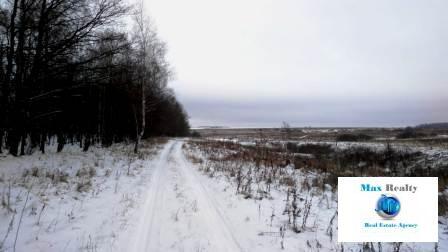 Продается участок. , Острецово, - Фото 4