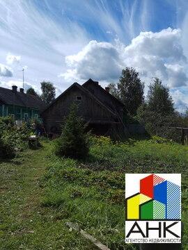 Дома, дачи, коттеджи, ул. Толбухина, д.126 - Фото 4