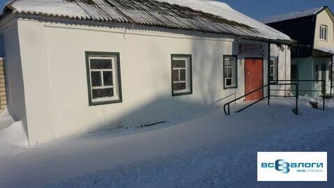 Продажа псн, Озинки, Озинский район, Ул. Ленина - Фото 1