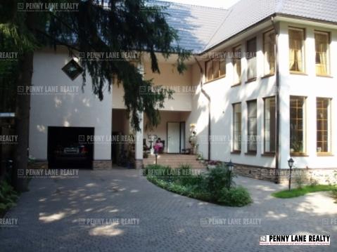 Продажа дома, Внуково - Фото 2