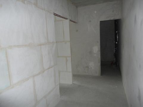 Продается 1 комнатная с предчистовой в ЖК Арт Сити - Фото 5