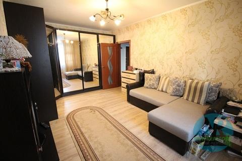 Продается 2 комнатная квартира в Люберцах - Фото 4
