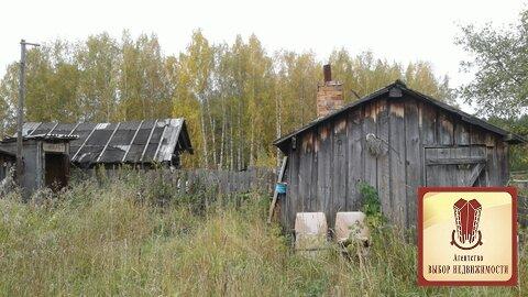"""Продам частный дом в посёлке """"86 квартал"""" - Фото 4"""