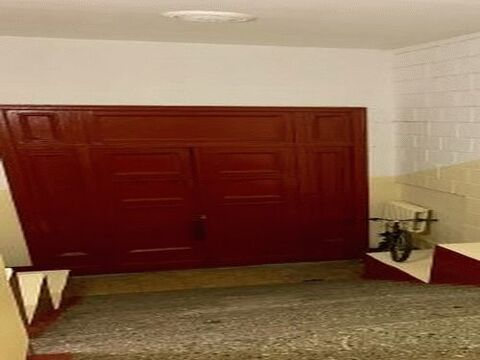 Продажа квартиры, Ул. Алабяна - Фото 2