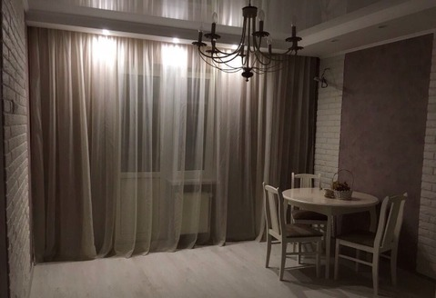 Продается 1-комнатная квартира по ул.Степана Разина - Фото 4