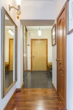 Продажа квартиры, Улица Валдемара - Фото 4