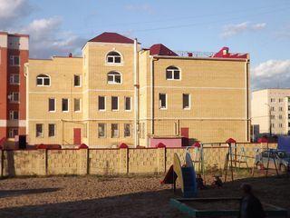 Продажа офиса, Волжск, Ул. Ленина - Фото 1