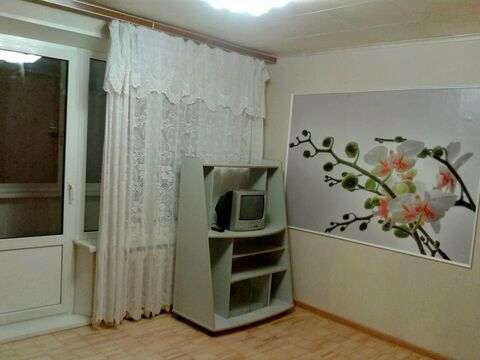 Аренда квартиры, Ковров, Ул. Еловая - Фото 1