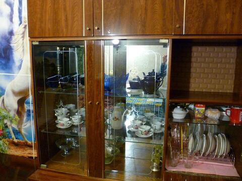 Комната посуточно на Васильевском острове - Фото 5