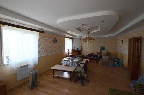 Продается дом 282 кв.м, участок 20 сот. , Новорязанское ш, 19 км. . - Фото 4
