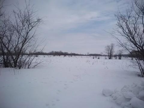 Объявление №58753156: Продажа участка. Черновский