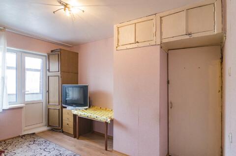 Продам квартиру район Таганского ряда - Фото 4