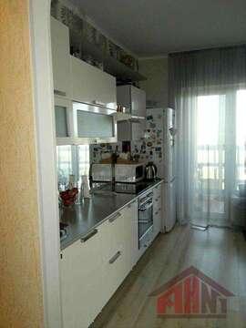 Продажа квартиры, Псков, Улица Алексея Алёхина - Фото 5
