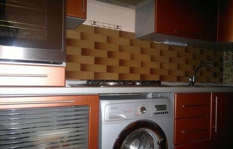 Продажа квартиры, Симферополь, Ул. Героев Сталинграда - Фото 5