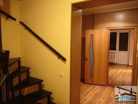 Продам квартиру 3-к квартира 100 м на 5 этаже 6-этажного . - Фото 4
