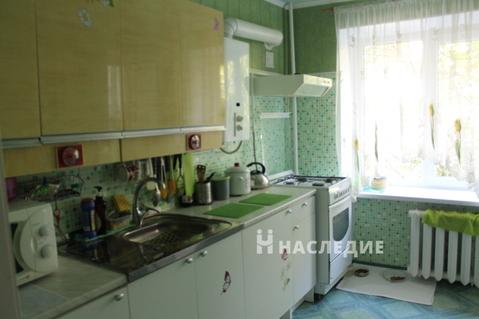 Продается 3-к квартира Садовая - Фото 1