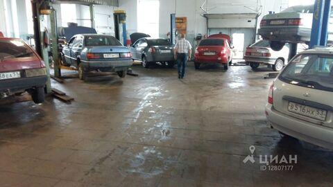Продажа готового бизнеса, Боровичи, Боровичский район, Ул. Парковая - Фото 1