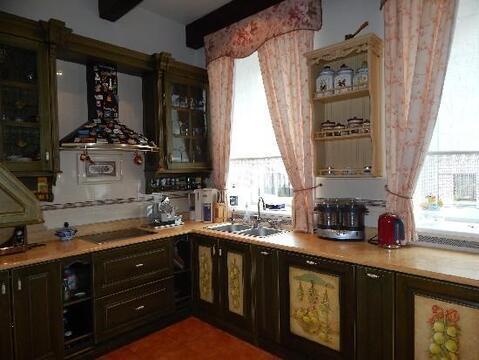 Продажа дома, Тольятти, Ул. Тимирязева - Фото 4