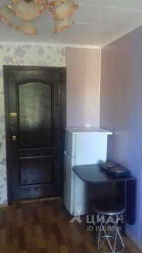 Аренда комнаты, Липецк, Ул. 9 Мая - Фото 2