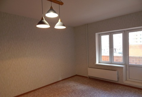 Продается 2х-комнатная квартира г.Апрелевка, ул.Островского 36 - Фото 2