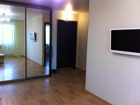 """Сдается 1- комнатная квартира на ул.Трынина, ЖК """"Авиатор"""" - Фото 3"""