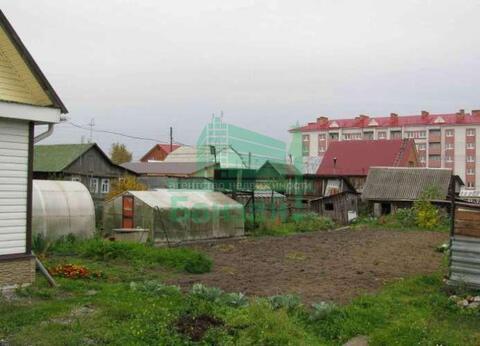 Продажа дома, Боровский, Тюменский район - Фото 4
