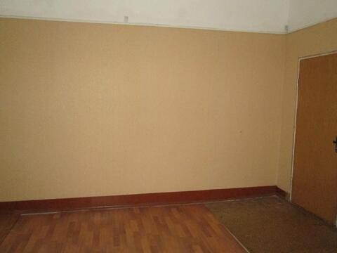 Помещение на первом этаже под офис на Пятерке - Фото 1