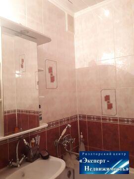 Квартира, ул. Стаханова, д.26 - Фото 4