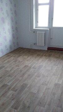 3 комнатная квартира в Тирасполе на Мечникова (143 серия) - Фото 4