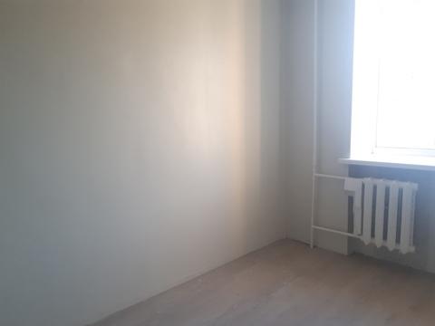 Продам 2-к квартиру, Казань город, улица Академика Павлова 17 - Фото 4