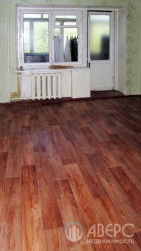 Квартира, ул. Гоголева, д.2 к.А - Фото 1