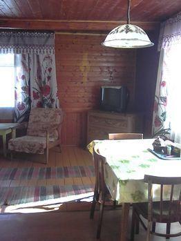 Продажа дома, Котлас, Котласский район, Ул. Лимендская - Фото 1