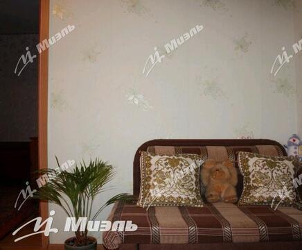 Продажа квартиры, м. Ясенево, Ул. Вильнюсская - Фото 4