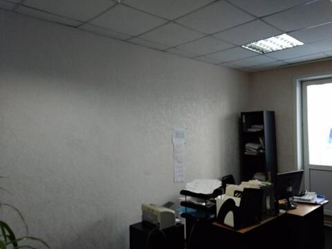 Аренда офиса, Иркутск, Лермонтова 81 бс 17 - Фото 5