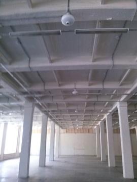 Аренда производственно-складского помещения. - Фото 1