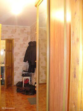 Квартира 3-комнатная Саратов, 1-я дачная, пр-кт им 50 лет Октября, Купить квартиру в Саратове по недорогой цене, ID объекта - 318398141 - Фото 1