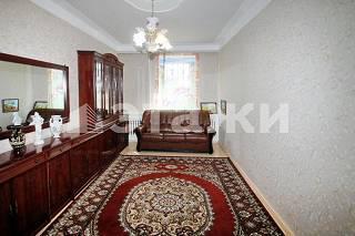 Продам кирпичный дом - Фото 5