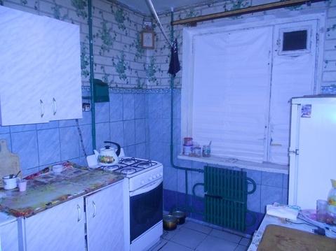 2х комнатная квартира Павловский Посад г, Кузьмина ул, 45 - Фото 5