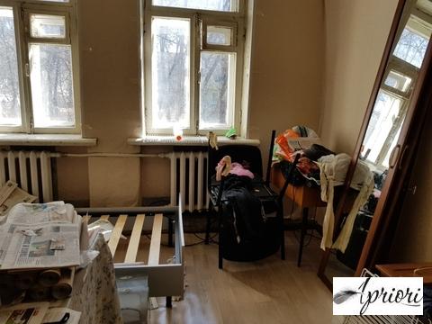 Сдается комната г. Щелково ул. Центральная д.38. - Фото 4