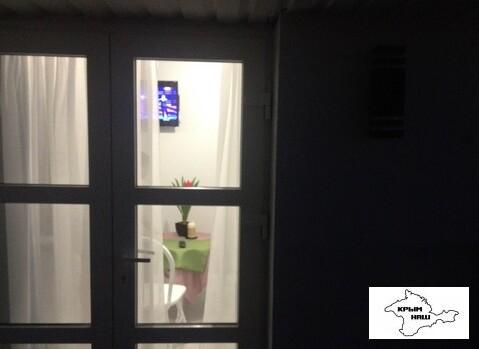 Сдается в аренду квартира г.Севастополь, ул. Фиолентовское - Фото 2