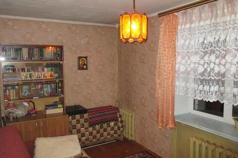 Уютная квартира - Фото 3