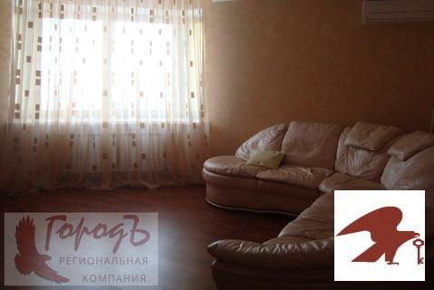 Квартира, ул. 1-я Посадская, д.23 - Фото 1