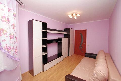 Д. Путилково, ул. Сходненская, 23, 19 этаж двухкомнатная квартира - Фото 5