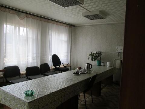Лесоперерабатывающий комбинат в Ярославской области на трассе М-8 с . - Фото 1