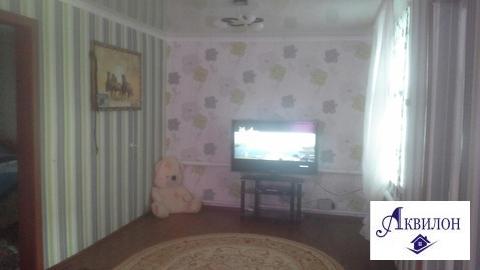 Продаю дом в Берёзовке - Фото 4